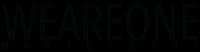 WeAreOne Management