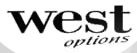West Options Model Agency - Goteborg