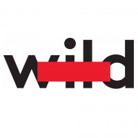 Wild MGMT - Madrid