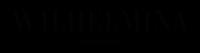 Wilhelmina Models - Vancouver