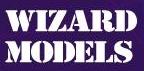 Wizard Models