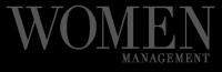 Women Management - Paris