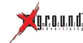 Xground Models - Sofia