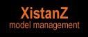 XistanZ Model Management