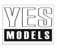 Yes Models Management - Russia
