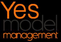 Yes Models Management - Ukraine