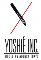 Yoshié INC Modeling Agency