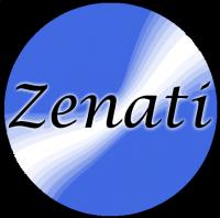 Zenati Group