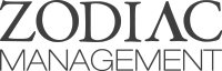 Zodiac Management