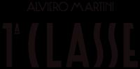 1A Classe Alviero Martini Point Of View