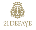 21Defaye