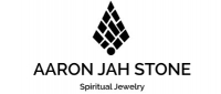 Aaron Jah Stone