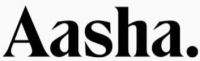 Aasha Label