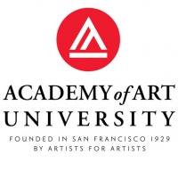 Academy of Arts University