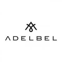 Adelbel