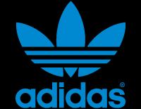adidas Sport Heritage