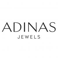 Adinas Jewels