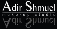 Adir Shmuel
