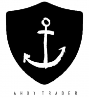 Ahoy Trader
