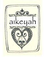 Aikeyah