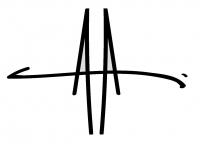 Alberto Audenino