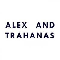 Alex and Trahanas