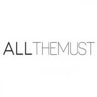 Allthemust