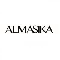 Almasika
