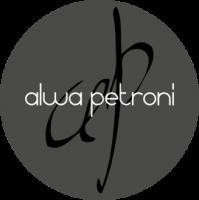 Alwa Petroni