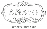 Amato New York