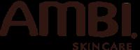 Ambi Skincare