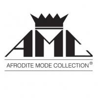AMC - Afrodite Mode Collection