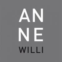 Anne Willi