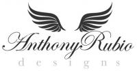 Anthony Rubio