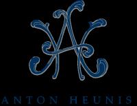 Anton Heunis