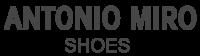 Antonio Miro Shoes
