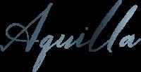 Aquilla Swimwear