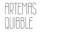 Artemas Quibble