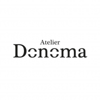 Atelier Donoma
