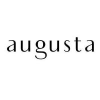 Augusta The Brand