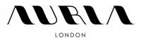 Auria London
