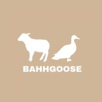 Bahhgoose