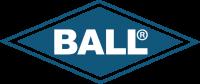 Ball Original