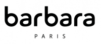 Barbara Paris