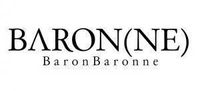 BaronBaronne