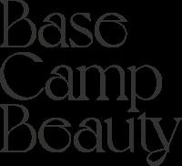 Base Camp Beauty