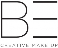 BE Creative Make Up