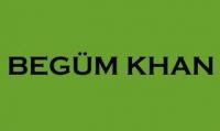 Begum Khan