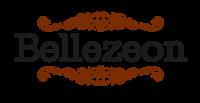 Bellezeon