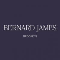 Bernard James